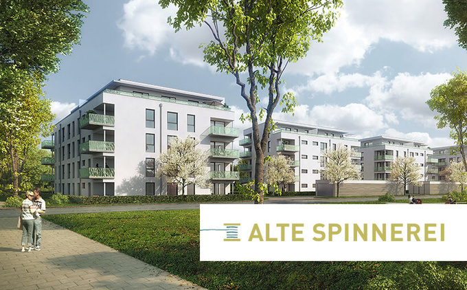 Reinhart-Immobilien-Neubau-Alte-Spinnerei-Bamberg